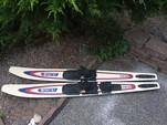 20 ft. Bayliner 185 Bow Rider Bow Rider Boat Rental Seattle-Puget Sound Image 9