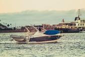 32 ft. Regal Boats 3060 Window Express Cruiser Boat Rental Los Angeles Image 1