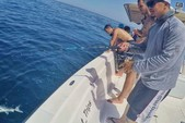 38 ft. Other Open CC Center Console Boat Rental Image 3