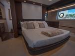 72 ft. Azimut Yachts 74 Solar Mega Yacht Boat Rental Fort Myers Image 4