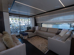 72 ft. Azimut Yachts 74 Solar Mega Yacht Boat Rental Fort Myers Image 9
