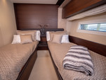 72 ft. Azimut Yachts 74 Solar Mega Yacht Boat Rental Fort Myers Image 12