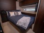 72 ft. Azimut Yachts 74 Solar Mega Yacht Boat Rental Fort Myers Image 14