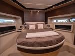 72 ft. Azimut Yachts 74 Solar Mega Yacht Boat Rental Fort Myers Image 18