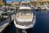 72 ft. Azimut Yachts 74 Solar Mega Yacht Boat Rental Fort Myers Image 22