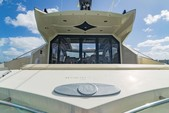 44 ft. Marquis Yachts 420 Sport Coupe Motor Yacht Boat Rental Miami Image 8