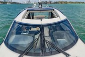 44 ft. Marquis Yachts 420 Sport Coupe Motor Yacht Boat Rental Miami Image 17