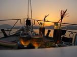 49 ft. Other custom made Gulet Classic Boat Rental Fethiye Image 7