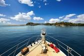 49 ft. Other custom made Gulet Classic Boat Rental Fethiye Image 8