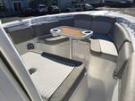 28 ft. Sea Fox 286 Commander Center Console Boat Rental Miami Image 2