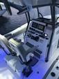 28 ft. Sea Fox 286 Commander Center Console Boat Rental Miami Image 5