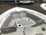 28 ft. Sea Fox 286 Commander Center Console Boat Rental Miami Image 6