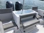 28 ft. Sea Fox 286 Commander Center Console Boat Rental Miami Image 7