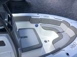 28 ft. Sea Fox 286 Commander Center Console Boat Rental Miami Image 9