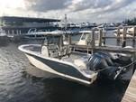28 ft. Sea Fox 286 Commander Center Console Boat Rental Miami Image 10
