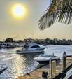 44 ft. Ocean Yachts 44 Super Sport Offshore Sport Fishing Boat Rental Los Angeles Image 51