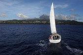 41 ft. Dufour Yachts Dufour 40 Cruiser Boat Rental Horta Image 2