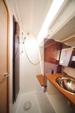 41 ft. Dufour Yachts Dufour 40 Cruiser Boat Rental Horta Image 5