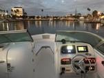 22 ft. Robalo 227 DC w/F250XCA Fish And Ski Boat Rental Los Angeles Image 16
