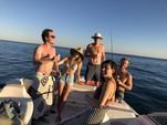 22 ft. Robalo 227 DC w/F250XCA Fish And Ski Boat Rental Los Angeles Image 36