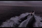22 ft. Robalo 227 DC w/F250XCA Fish And Ski Boat Rental Los Angeles Image 55