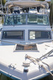 22 ft. Grady-White Boats 220 Bimini Cuddy Cabin Boat Rental Boston Image 21
