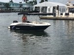 16 ft. Bayliner Element 4-S  Bow Rider Boat Rental Miami Image 9
