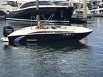 16 ft. Bayliner Element 4-S  Bow Rider Boat Rental Miami Image 2