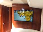 52 ft. Fairline Boats Targa 52 Cruiser Boat Rental Illes Balears Image 16