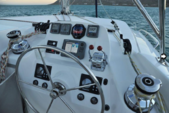 45 ft. Leopard 440 Catamaran Boat Rental West Palm Beach  Image 7