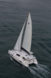 45 ft. Leopard 440 Catamaran Boat Rental West Palm Beach  Image 24