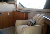 39 ft. Meridian Yachts 381 Sedan Cruiser Boat Rental San Francisco Image 9