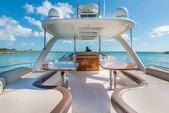 62 ft. Rodriguez catamaran Catamaran Boat Rental Miami Image 2