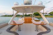 62 ft. Rodriguez catamaran Catamaran Boat Rental Miami Image 11