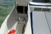 35 ft. Other Catamaran Catamaran Boat Rental Cancun Image 2
