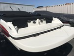 21 ft. Bayliner 215 BR  Bow Rider Boat Rental Miami Image 3