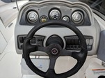23 ft. Yamaha AR230  Jet Boat Boat Rental Palm Bay Image 3