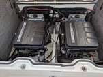 23 ft. Yamaha AR230  Jet Boat Boat Rental Palm Bay Image 4