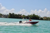 16 ft. Bayliner Element 4-S  Cruiser Boat Rental Miami Image 19