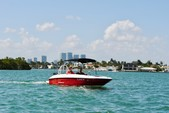 16 ft. Bayliner Element 4-S  Cruiser Boat Rental Miami Image 7