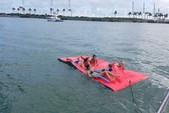 38 ft. Sea Ray Boats 370 Sundancer w/Axius Cruiser Boat Rental Miami Image 16