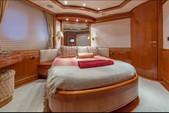 116 ft. Azimut Yachts 104 Mega Yacht Boat Rental Miami Image 3