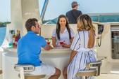 116 ft. Azimut Yachts 104 Mega Yacht Boat Rental Miami Image 11