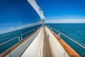 116 ft. Azimut Yachts 104 Mega Yacht Boat Rental Miami Image 12