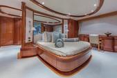 116 ft. Azimut Yachts 104 Mega Yacht Boat Rental Miami Image 21