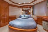 116 ft. Azimut Yachts 104 Mega Yacht Boat Rental Miami Image 22