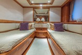 116 ft. Azimut Yachts 104 Mega Yacht Boat Rental Miami Image 23