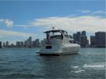 48 ft. Cruisers Yachts 4600 Motor Yacht Boat Rental Miami Image 8