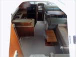 48 ft. Cruisers Yachts 4600 Motor Yacht Boat Rental Miami Image 9