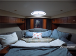 48 ft. Cruisers Yachts 4600 Motor Yacht Boat Rental Miami Image 12